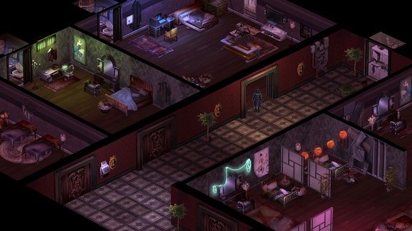 shadowrun-returns-pc-screenshot-3
