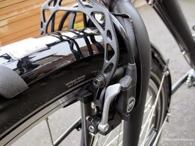 bici-cicloturismo
