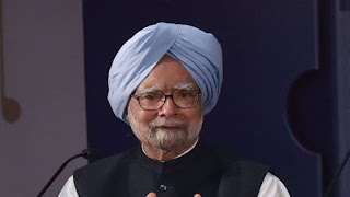 economic-reforms-must-continue-manmohan