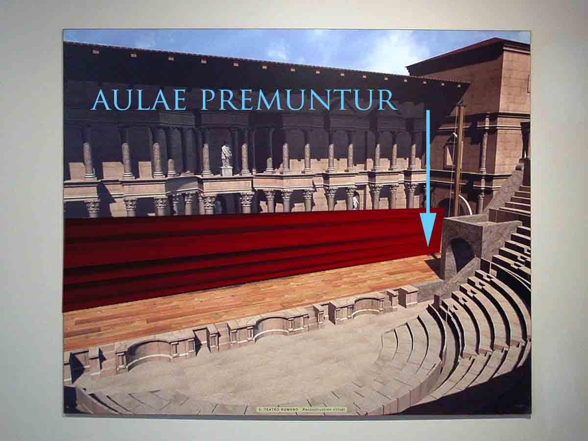 De cerimoniis aulae byzantinae