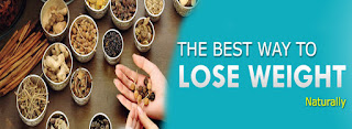 Weight loss ayurvedic treatment in Trivandrum