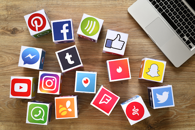 How to Use Social Media for e-Commerce in 2021