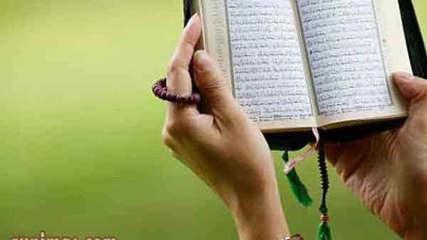 Doa Sebelum dan Sesudah Membaca Alquran Latin Sesuai Sunnah