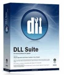 تثبيت عملاق اصلاح ملفات الدال ومعظم مشاكل الويندوز DLLSuite 9 مع التفعيل