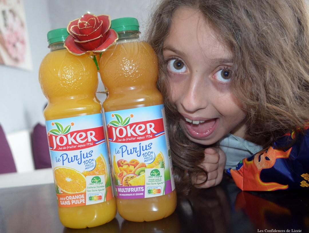 pur-jus-orange-joker