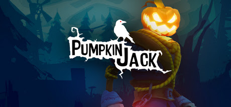 pumpkin-jack-pc-cover