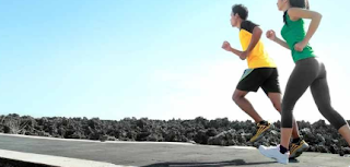 Sederhana, Inilah 4 Cara Hidup Sehat yang Bisa Anda Tiru