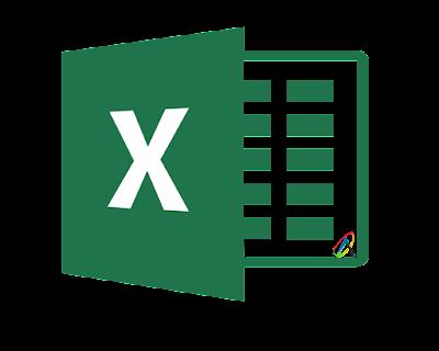 Rumus Diskon di Excel