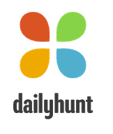 Download Newshunt App