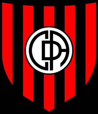 CLUB DEPORTIVO ALVEAR