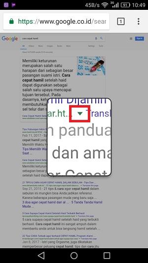 membuka-website-internet-positif-di-android-jendela-buwana