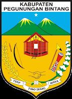 Kabupaten Pegunungan Bintang.lelemuku.com.jpg