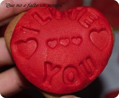 galletas_enamorados