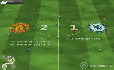 Download Football Manager 2014 Highly Compressed Game For PC