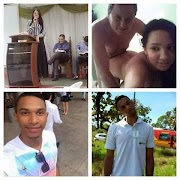 Marido Comete Suicídio ao Saber Que Esposa o Traía Com o Pastor da Igreja.