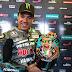 Demi Juara Dunia, Morbidelli Bakal Agresif di MotoGP Eropa