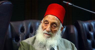 وفاة الشيخ حافظ سلامة قائد المقاومة الشعبية في السويس بعد أسبوعين من إصابته بفيروس كورونا عن عمر يناهز 96 عامًا