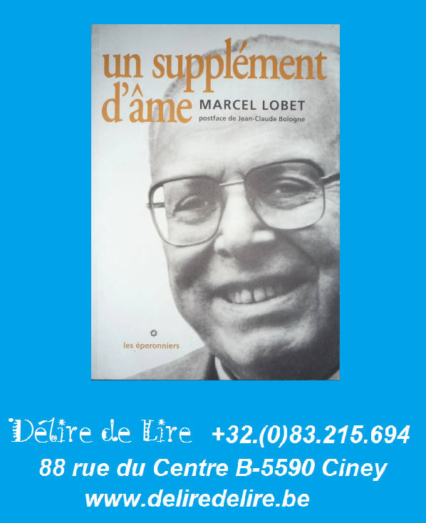 Supplement-ame-Essai-autoportrait-intemporel-Marce-Lobet-Eperonniers