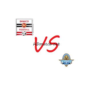 مشاهدة مباراة بيراميدز وزاناكو بث مباشر مشاهدة اون لاين اليوم 8-3-2020 بث مباشر كأس الكونفيدرالية الأفريقية يلا شوت pyramids fc vs zanaco