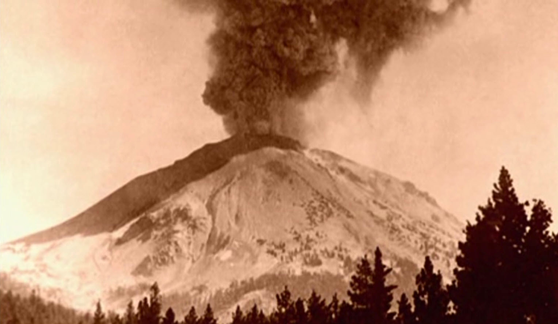 roxxfoxx     adventures in geology the lassen volcano gaining ground meaning gaining ground meaning