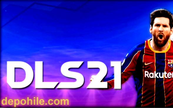 DLS 21 Modu Para Hileli İndirme ve Kurulum ve Oynanış