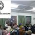 Μεταναστευτικό: Οι 13 Δήμοι για την ένταξη προσφύγων και μεταναστώ