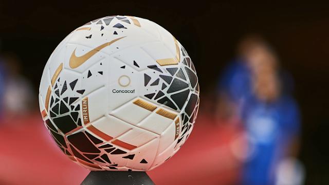 Concacaf lanza plan para reanudar Competencias suspendidas de clubes