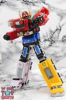Super Mini-Pla Victory Robo 90