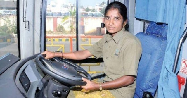Kerala Cabinet approves appointment of women drivers for Govt, PSU vehicles