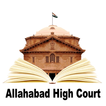 Allahabad High Court Job 2018 - 3495 Post- Apply Online