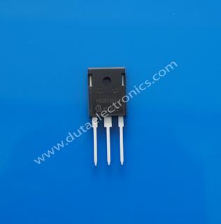 Jual Transistor H30R1602 Harga Murah Grosir dan Eceran