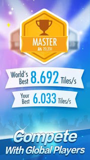 Free Download Piano Tiles 2 (Don't Tap...2) V.1.2.0.834 APK Terbaru 2016