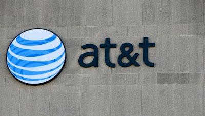 điện thoại HTC 10 chưa bán ra đã bị nhà mạng Mỹ từ chối phân phối