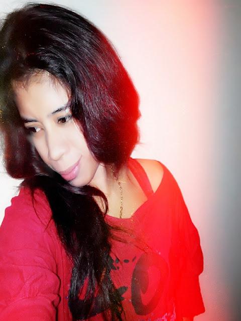 Karin Imoet Janda Bekasi Cari Suami Siap Nikah