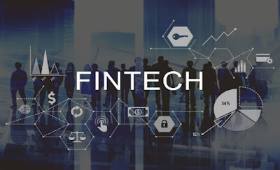 Fintech: 10 lecciones que deben aprender los bancos