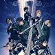 Shingeki no Kyojin Seanson 4 [14/??] [TEMPORADA FINAL] [Actualizable] [Sub Español] [Mega-Mediafire] [Descarga]