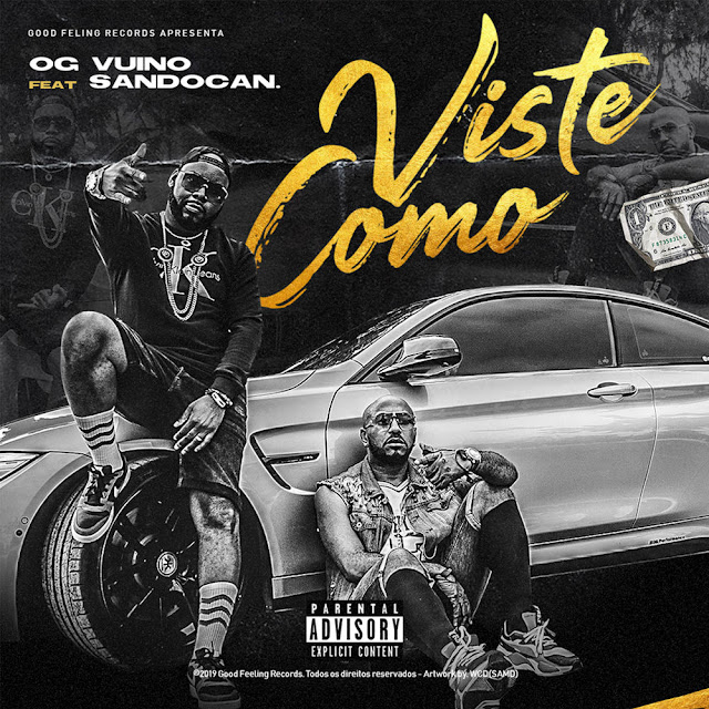 https://hearthis.at/samba-sa/og-vuino-feat.-sandocan-viste-como-rap/download/