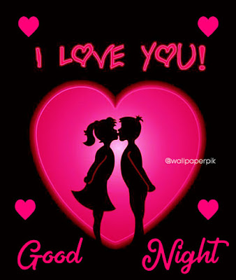 good night wishes for lover gud nite image download whatsapp