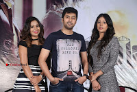 Rahul Ravindran Chandini Chowdary Mi Rathod at Howrah Bridge First Look Launch Stills  0038.jpg