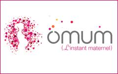 http://www.omum.fr