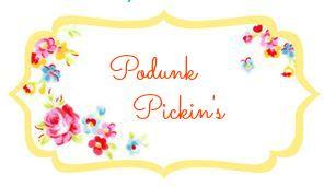 http://podunkpretties.blogspot.com/