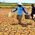 Masalah Enam Desa di Pekat Dilanda Kekeringan Berpotensi Picu Konflik