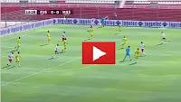 مشاهدة مباراة المغرب الفاسي والفتح الرباطي بالدوري المغربي بث مباشر