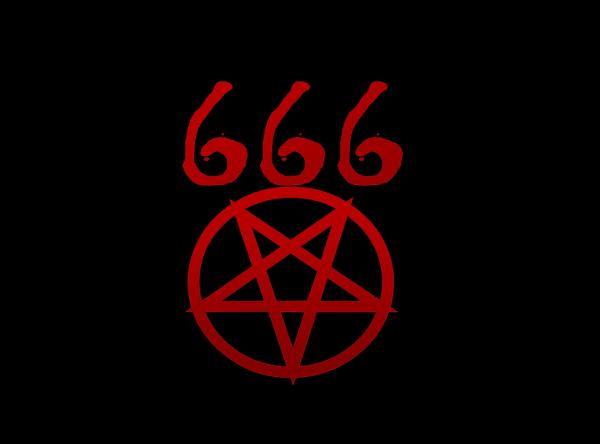Bí ẩn con số 666 và truyền thuyết về 'ngày của quỷ' 6/6