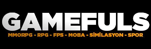 Gamefuls - Oyun İçerik Platformu