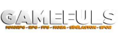Gamefuls Logo