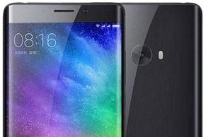 """""""Tutorial"""" Cara Install TWRP Xiaomi Note 2 Dan Update ROM MIUI 10 Tested 100% Berhasil"""