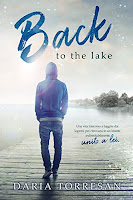 https://www.amazon.it/Back-lake-Daria-Torresan-ebook/dp/B07ZZLM5GW/ref=sr_1_31?qid=1573934691&refinements=p_n_date  %3A510382031%2Cp_n_feature_browse-bin%3A15422327031&rnid=509815031&s=books&sr=1-31