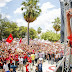 "Dilma Presidente: O absurdo do ""Nós contra Eles""!"