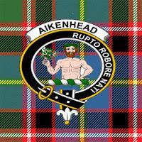 crest-aikenhead